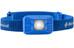 Black Diamond Gizmo Headlamp powell blue